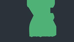 M2T logo
