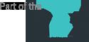 M2X Network Logo