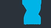 M2I Logo