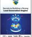 Discover How To Get The Leads You Need  to Grow Your Business