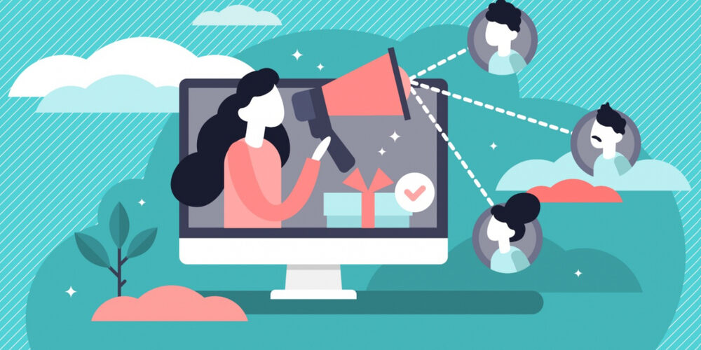 B2B Influencer Marketing Poised For Even More Growth In 2021