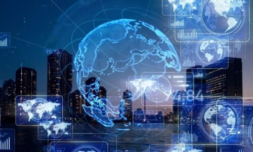 6sense Acquires Slintel, Targets Innovative Revenue Growth Capabilities