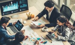 Tips for Building a B2B Software Marketing Strategy