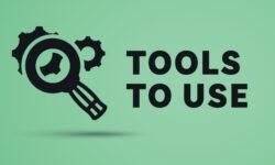 5 Key PR Tracking Tools for B2B Marketers