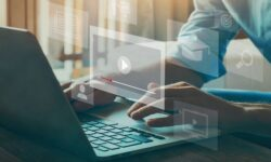 Current Trends in B2B Virtual Events